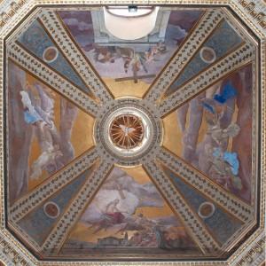 11_affreschi-cupola-cappellone