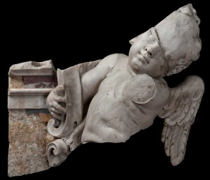 22_angelo-capoaltare